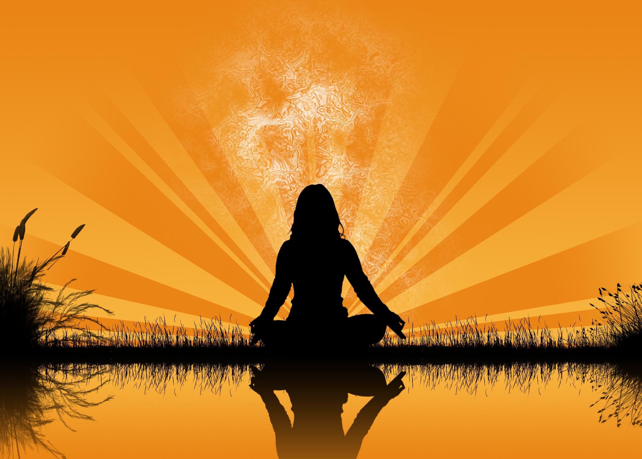 http://greatmiddleway.files.wordpress.com/2011/03/shiningbuddha.jpg