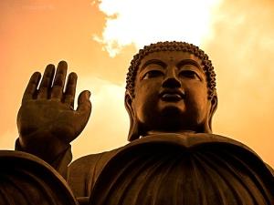 buddha2