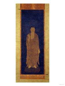 amida-nyorai-amitabha-late-13th-early-14th-century