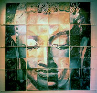 http://greatmiddleway.files.wordpress.com/2013/02/buddha1-2.jpg