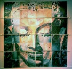 Buddha1 (2)