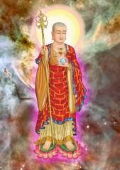 Lord-Kshitigarbha-V1_2_1-723x1024