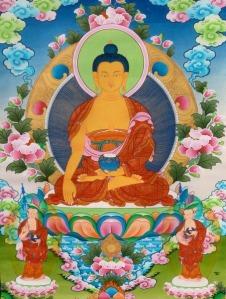 Shakyamuni%20Buddha%20edited