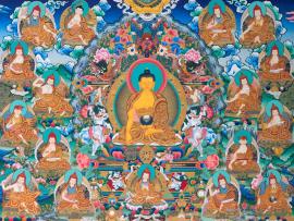 bumand