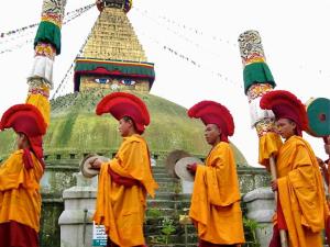 jonangboudhanath