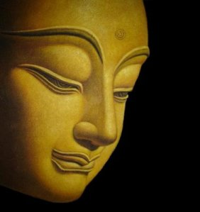 PN-Golden-Buddha-Painting-IJbg
