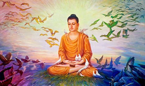 """middle quarters buddhist personals (over) when to start receiving retirement benefits 2018 when to start receiving retirement benefits at social security, we're often asked, """"what's the best."""