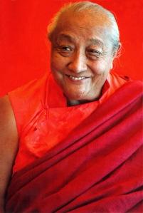 Dilgo_Khyentse_Rinpoche__50_of_39_
