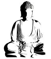 Floating_Buddha