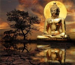 gb_buddha_moon