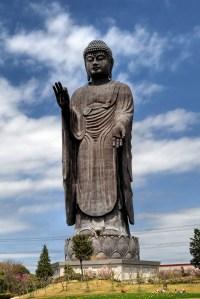 ushiku_daibutsu_ushiku__ibaraki_japan