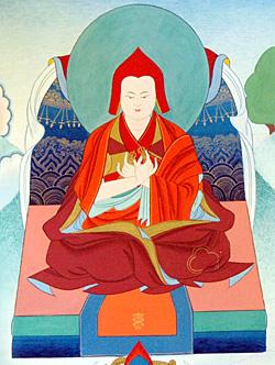 taranathaTangka