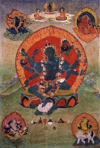 SamayaTara