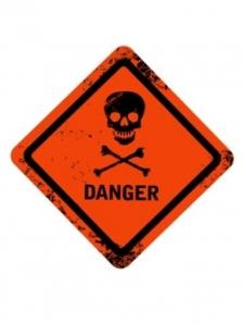danger_skull_sign_orange