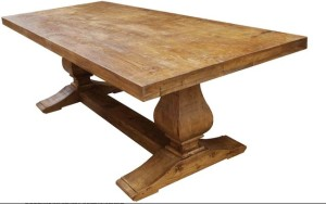 mediterranean-dining-tables