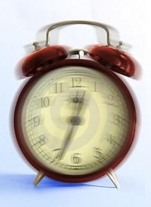 alarm-clock-ringing