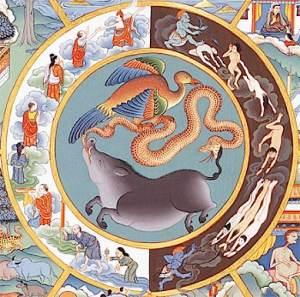 Buddha-Weekly-0buddhist-rebirth-wheel-of-samsara