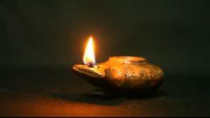 ancient-lamp