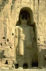 bamiyan3