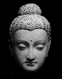 buddhacc