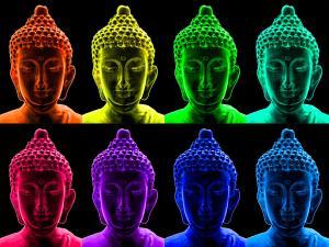buddha-troiani
