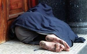 homeless_1836463c