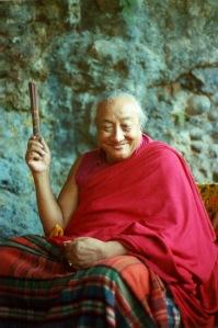 Dilgo_Khyentse_Rinpoche__33_of_39_