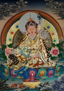 GRinpoche