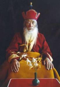 HH-Chadral-Rinpoche