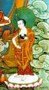 sariputta.jpg.w180h328