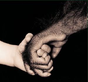 child-monkeyhands