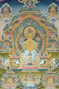 paradise_of_future_buddha_maitreya_tp39