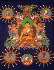 shakyamuni_on_the_throne_of_enlight