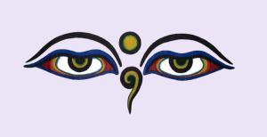 bodhisattvaseyes