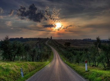 long_road_ahead