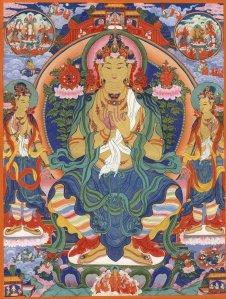 maitreya_next_buddha