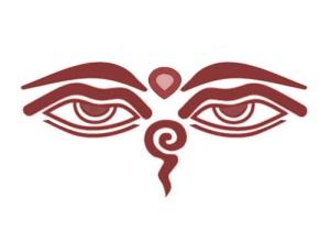 buddha_eyes