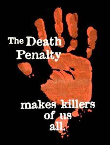Death_Penalty_hi_res_