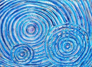 ripples-1
