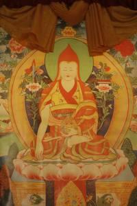 TaranathaTngkha