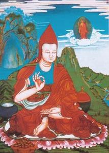 Asanga-5