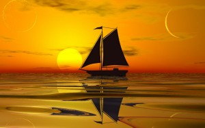sunset-sailboats-beach-hd-wallpapers-new-best-besktop-background-images-of-sail-boat-waidescreen