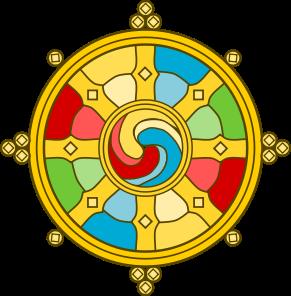 291px-Tibetian_Wheel.svg
