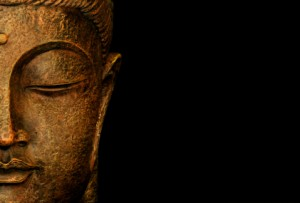 buddha-on-black-300x203