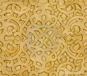 islamic-pattern-tile-19244285