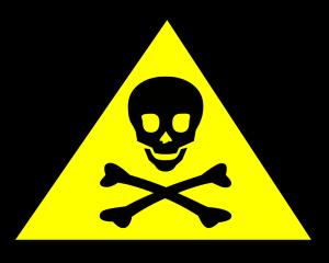 poison-sign-721474