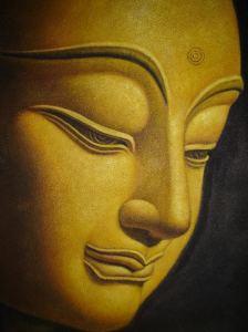 PN-Golden-Buddha-Painting-IJ
