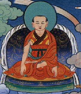 patrul_rinpoche