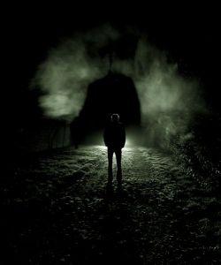 karanligin_sessizligi