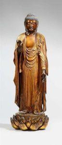 39040f7a65cd585f10245f86be872315--buddha-statues-buddhist-art